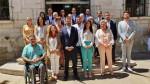 Tots els partits polítics de l'Ajuntament demanen a la Conselleria de Sanitat que el Departament de Salut de Vinaròs passe a la fase 2 el proper dilluns