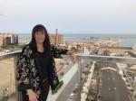 """El PP pide """"soluciones"""" al colapso del centro de salud y del Hospital de Vinaròs"""