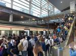 Nuevas Generaciones de Vinaròs pide recuperar los 12 trenes regionales entre Vinaròs y Castellón