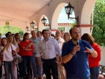 """El PP considera """"un desprecio a la ciudadanía"""" el recorte de trenes Regionales que mantiene el gobierno central"""