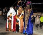 El PP pide al gobierno municipal que reconsidere su negativa a hacer la cabalgata de Reyes