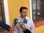 """El PP presenta una moción de reprobación al gobierno """"por abandonar al comercio local en el peor momento"""""""