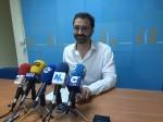 El PP reconoce la coherencia de la concejala Mabel Vives que dimite por las incongruencias del gobierno municipal