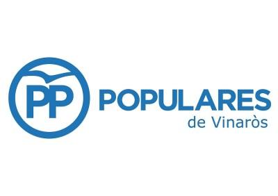 El PP lamenta la ausencia de propuestas para Vinaròs en la visita de la Vicepresidenta de la Generalitat