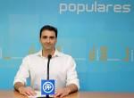 El pleno debatirá la propuesta del PP de revocar la subida del IBI del 10% aprobada por Tots i Totes, PSPV-PSOE y Compromís