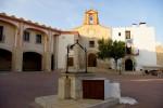 El tripartito anula la licitación del bar de la ermita reconociendo la chapuza realizada