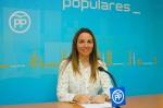El tripartito sigue negando la información sobre la repercusión del viaje a Lanzarote del concejal de Turismo
