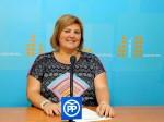 El Consell de Festes aprueba la propuesta del PP para posibilitar un mayor número de damas infantiles