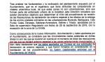 La CNMC certifica que la inacción del tripartito fue la única responsable del recorte en el servicio de Correos
