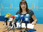 El PP critica que el tripartito no cumpla con su promesa de remunicipalizar servicios tras la nueva adjudicación de la escuela de verano L'illa