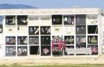El Alcalde impide que la Secretaría informe del número de nichos disponibles en el cementerio de Vinaròs