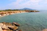 El tripartito pierde por segundo año consecutivo la distinción Sendero Azul para Sól de Riu