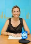 El PP reclama nuevamente la constitución del Consell de Turisme