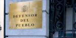 El tripartito tarda un 30% más que el gobierno del PP en dar respuesta al Defensor del Pueblo