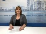 El PP anuncia que recuperará el Mercat de Nadal si gobierna a partir del mes de mayo