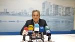 La desidia del tripartito provoca que el Ayuntamiento sea condenado a pagar 1,2 millones de euros por el PAI de la Torre Ballester