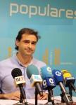 El presupuesto 2018 constata los flagrantes incumplimientos de Podemos, PSPV-PSOE y Compromís con Vinaròs