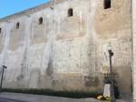 El PP solicita al Ayuntamiento y Generalitat una actuación urgente en las pinturas exteriores de la Arciprestal