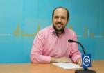 """El PP recuerda a Alsina que """"será un gobierno del PP el que pondrá fin a la concesión de la AP-7 en 2019"""""""