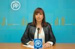 """El PP exige """"explicaciones y respuestas"""" ante el caos de la verbena de San Juan"""