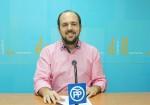El PP critica que el tripartito gaste dinero público en un panfleto y no en solucionar los problemas de Vinaròs