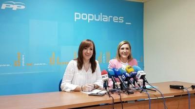 Los presupuestos generales del Estado garantizan la subida de las pensiones para los 17.500 mayores del Maestrat