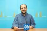 Los 12 trenes Regionales aprobados por el PP supondrán un ahorro anual de 1 millón de euros para familias vinarocenses