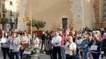 El PP apoya la reivindicación de Creixem para que la Generalitat no recorte las becas a niños con necesidades educativas especiales