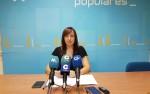 El hospital de Vinaròs anula operaciones y consultas por falta de anestesistas ante la pasividad de Conselleria