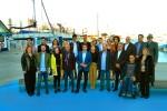 """El PP presenta la candidatura """"preparada para dar el impulso necesario a Vinaròs"""""""
