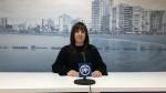 El PP lamenta la falta de apoyo al comercio local en plena campaña de rebajas