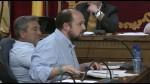 """El PP vota en contra de un presupuesto """"falseado tras ocultar el tripartito el pago de 1 millón de euros por el PAI de Verdera"""""""