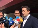 El PP reclama una solución ante los problemas en nefrología en el hospital de Vinaròs