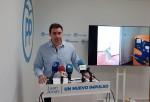 Tras un año del nuevo contrato de zona azul sólo se cumple el aumento de las tarifas