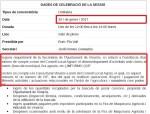 El tripartito ocultó a los vinarocenses el escándalo del concejal de Compromís para no perder las elecciones
