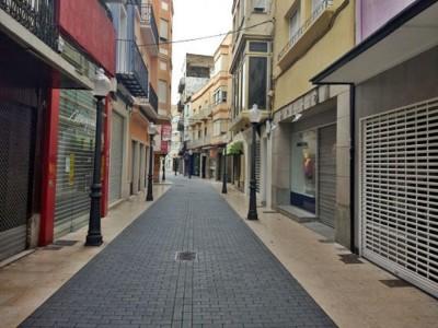 El gobierno de Vinaròs tampoco solicitó una subvención de la Generalitat para la inserción laboral de mujeres