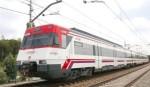 El PSOE se burla de los vinarocenses al mantener el recorte de 10 trenes al día entre Vinaròs y Castellón