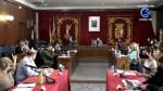 PSPV-PSOE y Som Vinaròs votan en contra de la propuesta del PP de reducir el IBI y suprimir la tasa de basuras