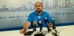 Moliner condenado a 6 meses de prisión gracias a que el Ayuntamiento de Alsina solicitó la pena mínima