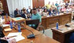 El PP solicita la aprobación del reglamento y la puesta en marcha del Consejo de inclusión y cohesión social