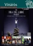 El gobierno de Alsina elimina de la portada del Diariet la condena al concejal corrupto del tripartito