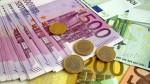 La deuda de la Generalitat con Vinaròs