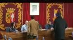 Se suspende el Pleno de reprobación del exalcalde socialista al no haber facilitado el acceso de la documentación a los concejales