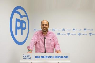 Los engaños del PSOE con el COVID