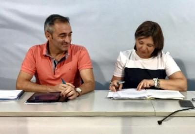 """Bonig se pregunta si los castellonenses """"tendrán que manifestarse para pedir a Puig y Oltra que dejen de discriminarlos"""""""